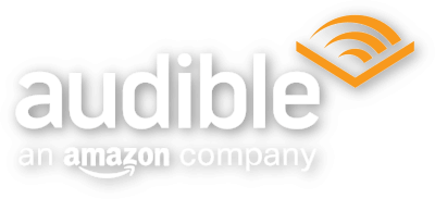 Audible Logo