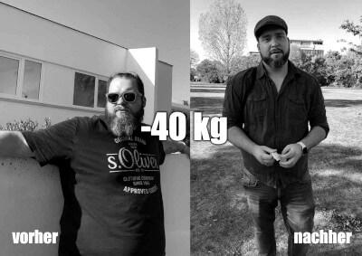 fatkiller hofmann