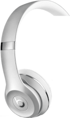 Audible Banner Headphone